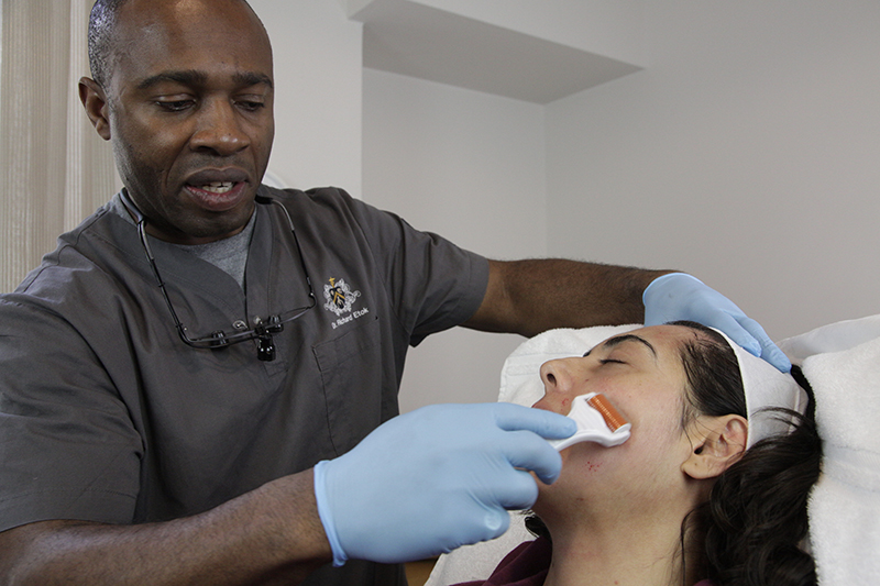 The London Face and Skin Clinic 03